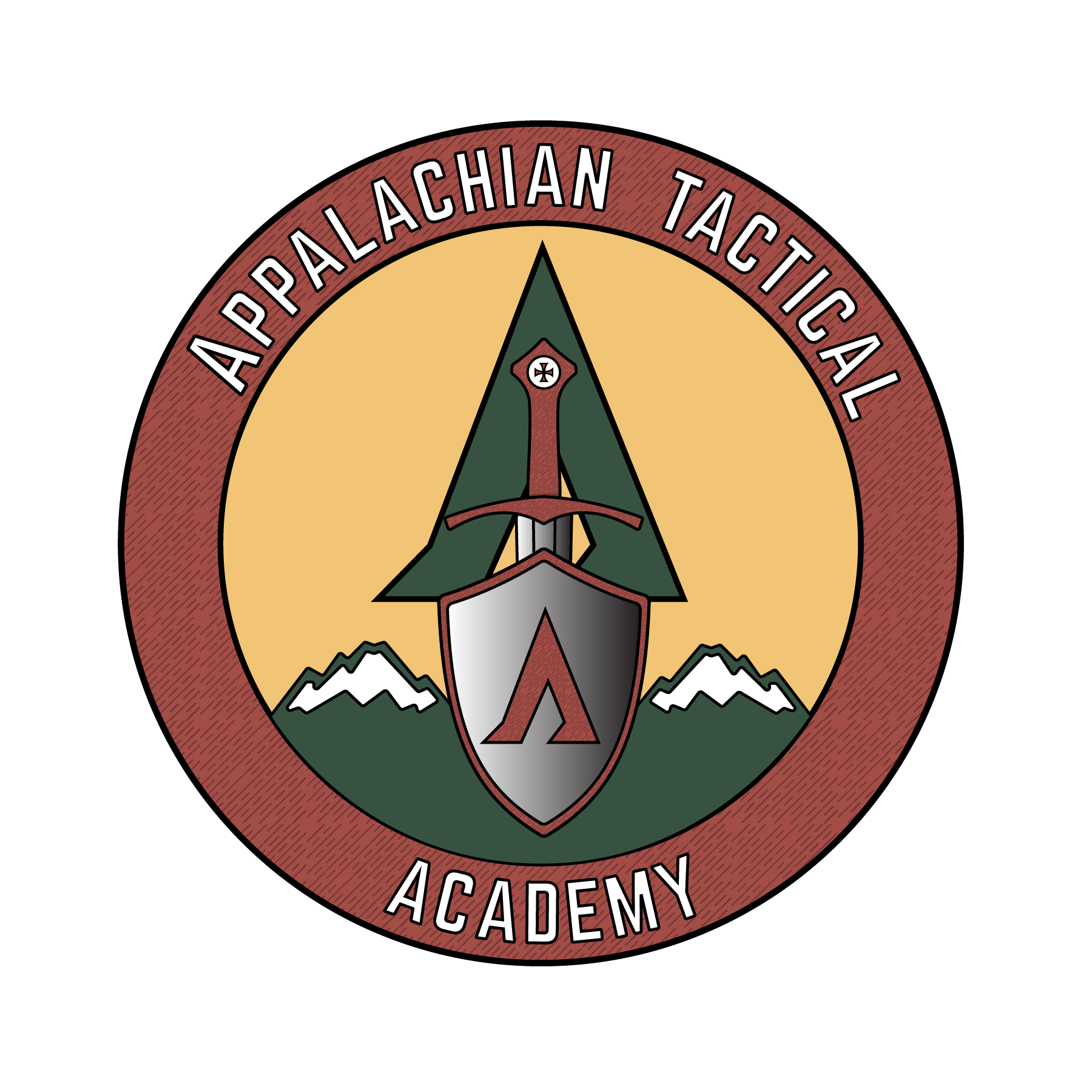 Appalachian Tactical Academy