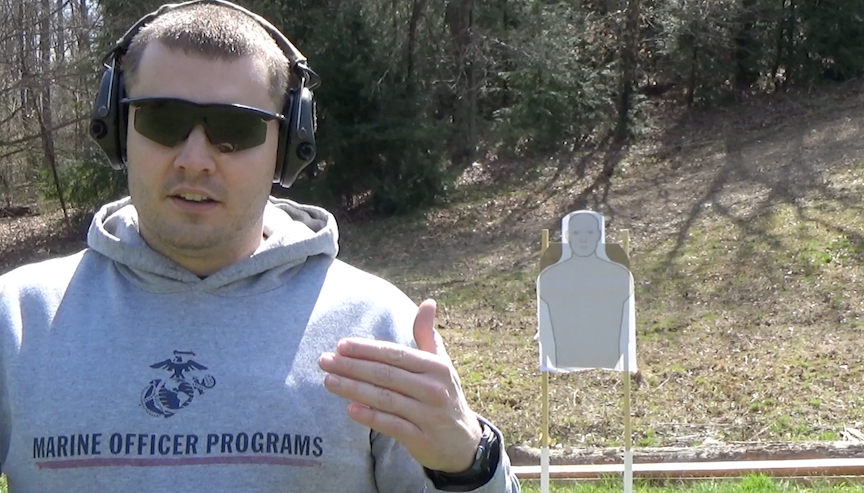 New YT Video: Shotguns for the Armed Citizen – Shotgun Myths
