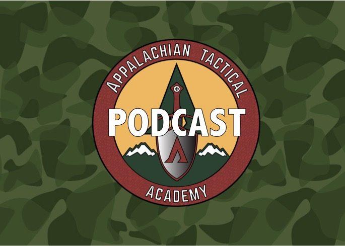 ATA Podcast Pilot Episode